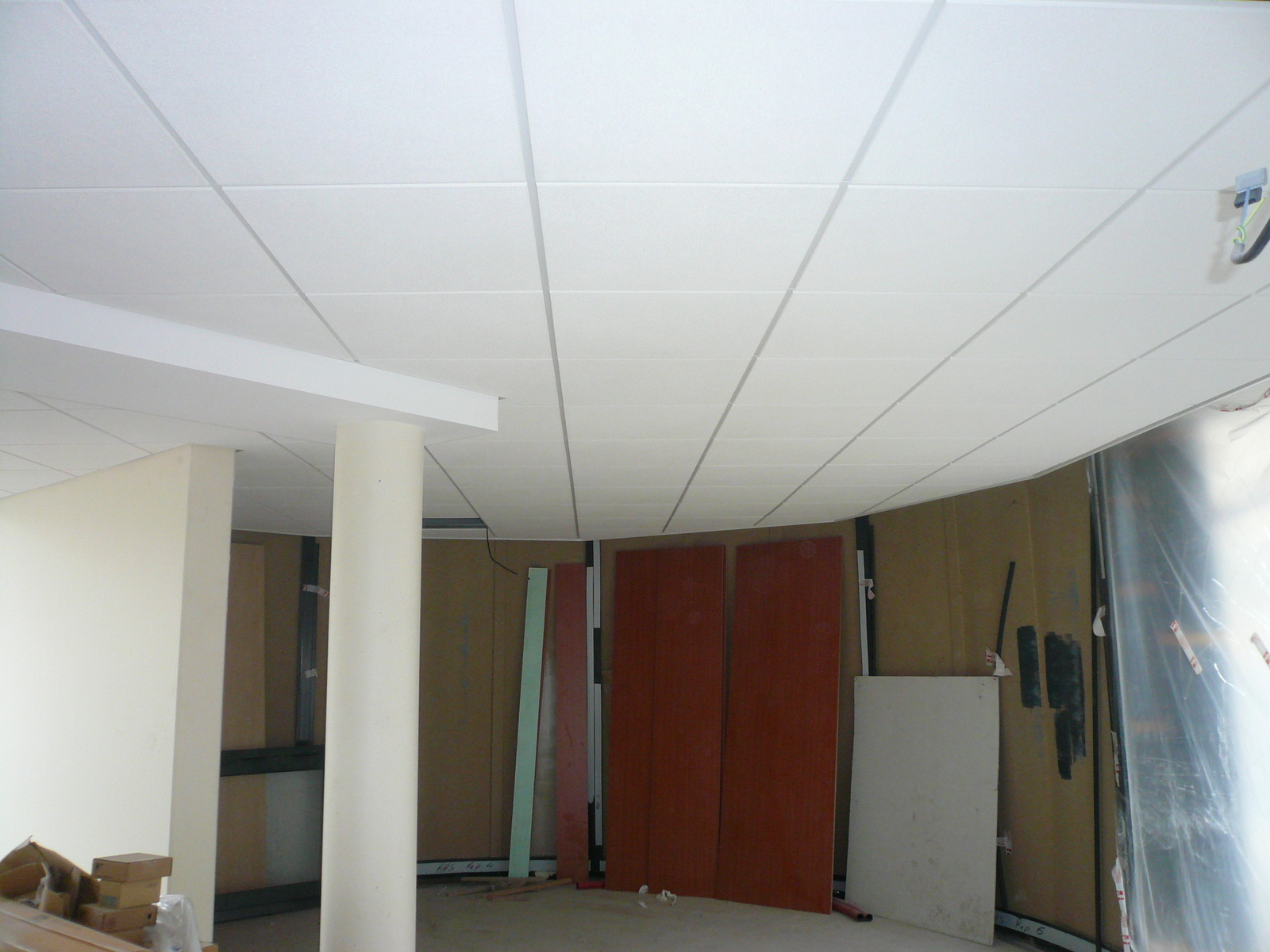 faux plafond metz plafond suspendu d coratif technique. Black Bedroom Furniture Sets. Home Design Ideas