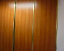 ALGOR AMENAGEMENT - Marly - Aménagement de placard
